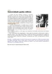 Corpo_Editorial_EditoraUERJ-1994.pdf