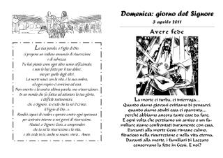 foglio riflessioni.pdf