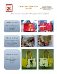 Catalogo pasta e bolsa.pdf