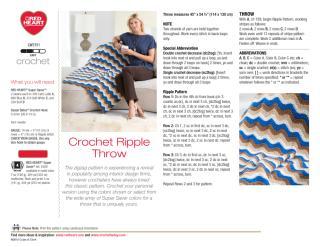 CrochetrippleThrow.pdf