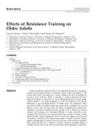 Effects of Resistance Training on Older Adults.pdf