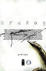 Bruxas (2014) #000 (GdG).cbr