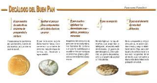 decálogo del buen pan. panorama panadero.pdf