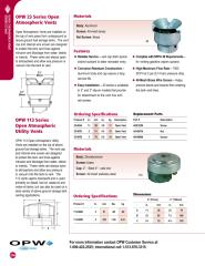 23 Series Vents (Above Ground Storage Tank Equipment).pdf