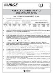 PROVA 13 - ENGENHARIA CIVIL.pdf