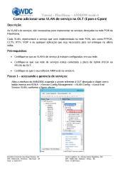 Como adicionar uma VLAN de serviço na OLT (Epon e Gpon).pdf