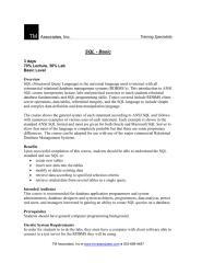 SQL_Basic_[PDF_Library].pdf