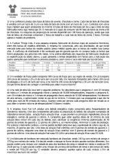 Lista 01 - Modelagem e Solução Gráfica.pdf