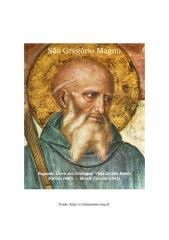 Vida de São Bento - São Gregorio Magno.pdf