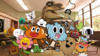 The-Amazing-World-Of-Gumball-Images-Wallpaper-HD-Resolution.jpg