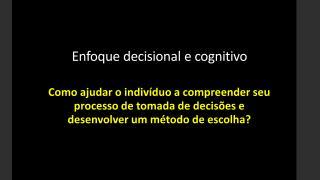 Aula 5 - Enfoque decisional e cognitivo.pdf
