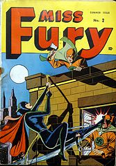 Miss Fury 02.cbz