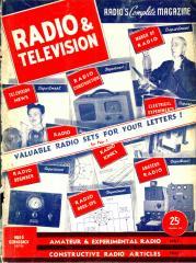 SWTV-1941-05.pdf