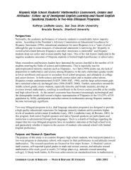 grad_attitude_math.pdf