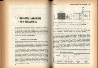 MillmanHalkias-ElectronicDevicesCircuits CH17.pdf
