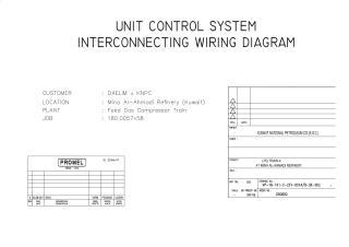 SOM6629521 Unit control system interconnecting wirign diagram.pdf