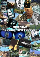 misterije, neobjasnjivi fenomeni (knjiga treca).pdf