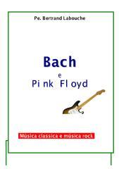 bach_e_pink_floyd_breve_estudo_comparativo_entre_as_musicas_pe_bertrand_labouche.pdf