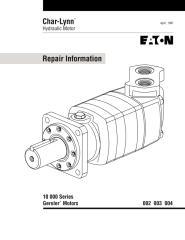 Char-lynn 10k.pdf