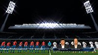 FifaOnline3 Friendly 2014-07-26 11-45-10-309.avi
