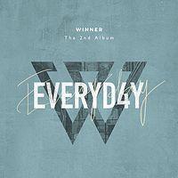 WINNER - EVERYDAY.mp3