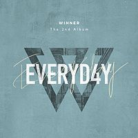 WINNER - EVERYDAY.mp3