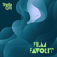 Sheila On 7 - Film Favorit.mp3