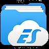Es File Explorer File Manager_v4.1.8.5_a